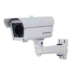 دوربین GXV-3674-HD-VF V2  گرند استریم - IP Camera GXV-3674-HD-VF V2
