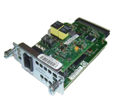 ماژول شبکه سیسکو WIC-1SHDSL-V3 -  Network Module Cisco